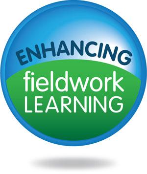 Enhancing Fieldwork Learning