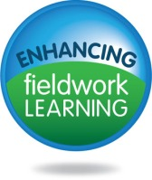 Enhancing Fieldwork Learning